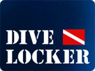 Dive Locker Panama City Beach FL