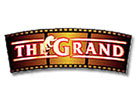 The Grande Theatre Panama City Beach FL